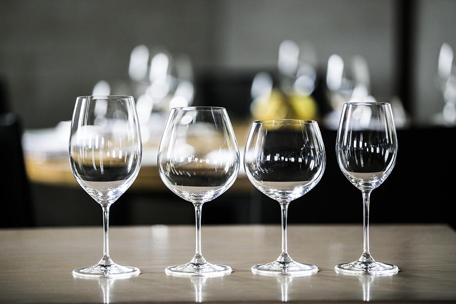 Riedel glass tilbud